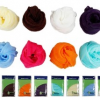 Thumbnail image for Amazon: 8 Pack of Scarves $10.99