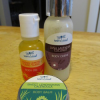 Thumbnail image for Kevin's Closet Giveaway Sensitive Skin Care and 20% Off Coupon
