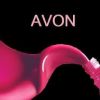 Thumbnail image for Avon: Free Shipping On All Orders