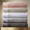 Thumbnail image for Kohls-Jennifer Lopez Bath Towels starting at $4.20