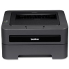 Thumbnail image for Amazon: Brother Compact Laser Printer with Wireless Networking and Duplex $77.99