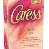 Thumbnail image for CVS: 6 Pack of Caress Bar Soap $3.83