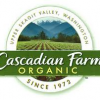 Thumbnail image for Organic Coupon: $0.75 off one Cascadian Farm product
