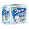 Thumbnail image for New High Value Coupon: $0.75/1 Charmin MegaRoll or Double Roll