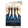 Thumbnail image for Amazon Free Book Download: Courageous
