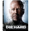 Thumbnail image for 5 Die Hard Movies on Blu- Ray Plus $10 Credit for $25