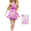 Thumbnail image for Amazon: Easter Barbie $9.99