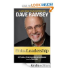 Thumbnail image for Amazon: Dave Ramsey's EntreLeadership $1.99