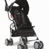 Thumbnail image for Amazon: The First Years Jet Stroller $37.96 Shipped (LOTS of Colors)