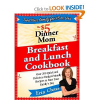 Thumbnail image for $5 Dinner Mom Breakfasts and Lunches Cookbook only $6