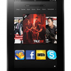 Thumbnail image for Amazon: Refurbished Kindle Fire Sale