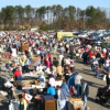 Thumbnail image for Locals: Kingsmill Spring Sale March 9, 2013