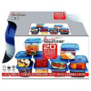 Thumbnail image for KMart: Essential Home  30-Piece Food Storage Set $5.99