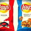 Thumbnail image for Lays Potato Chip Coupon- Check Your E-mail