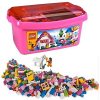 Thumbnail image for Legos Sale (The Good Kind)