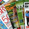 Thumbnail image for Discount Magazines Summer Kick Off Sale: 20 Titles Under $5 a Year