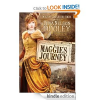 Thumbnail image for Amazon Free Book Download: Maggie's Journey