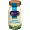 Thumbnail image for New Coupon: $1/1 Marzetti Refrigerated Salad Dressing (Farm Fresh Deal)