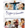 "Thumbnail image for Amazon Daily Deal: Save Up to 66% on ""The Rodgers and Hammerstein Collection"" and More Musicals"