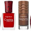 Thumbnail image for Walgreens: Sally Hansen Special Effects Nail Color $1 Each
