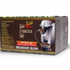 Thumbnail image for Amazon: San Francisco Bay Coffee K-Cup Breakfast Blend $.34 Each