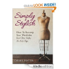 Thumbnail image for Amazon Free Book Download: Simply Stylish- Revamp Your Wardrobe for Chic Style
