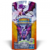 Thumbnail image for Skylanders Giants Characters- Prices start at $5.99!