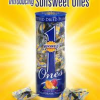 Thumbnail image for New Sunsweet Prune Coupons (Farm Fresh Deal)