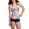 Thumbnail image for Kohls-SwimSuits As Low As $16.15