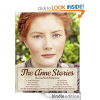 Thumbnail image for The Anne of Green Gables Series $.99