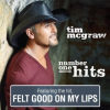 Thumbnail image for Amazon: 10 Days of Tim McGraw