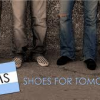 Thumbnail image for Tom's Shoes: $5 off of $25 PLUS Free Shipping