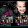Thumbnail image for GONE: FREE Wet N' Wild Products