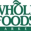 Thumbnail image for HOT Deal: $10 Whole Foods Gift Cards for $5