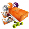 Thumbnail image for Amazon: Zumba Fitness Gold Live It Up DVD Set $35.99