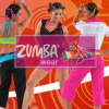 Thumbnail image for Zulily: Zumba Activewear Sale Begins at 9 a.m.