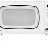Thumbnail image for BestBuy.com Deal of the Day: LG 1.4 Cu. Ft. Microwave only $99.99
