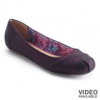 Thumbnail image for Kohls-Skechers BOBS Ballet Flats Only $14.02+Shipping