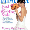 Thumbnail image for Bridal Guide Magazine Only $3.99 Per Year