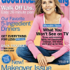 Thumbnail image for Good Housekeeping Magazine Only $4.99 per year