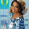 Thumbnail image for Hurry! O, The Oprah Magazine Only $6.99