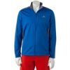 Thumbnail image for Kohls-Adidas Drive 2 Jacket Only $15.30+Shipping