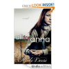 Thumbnail image for Amazon Free Book Download: All For Anna (Letting Go)