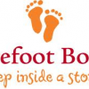 Thumbnail image for Free $15 Voucher to Barefoot Books= Free Book With Free Shipping