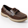 Thumbnail image for Kohls-Mens Boat Shoes As Low As $23.95 Shipped