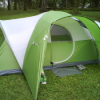 Thumbnail image for Amazon: Coleman Montana 8 Person Tent $89.99 Shipped
