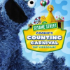 Thumbnail image for Amazon: Sesame Street: Cookie's Counting Carnival for Wii $6.90