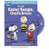Thumbnail image for Amazon: It's the Easter Beagle, Charlie Brown DVD $7.99