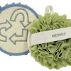 Thumbnail image for Easter Basket Alert- Free Ecotool Shower Poofs at Walmart