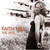 "Thumbnail image for Amazon: MP3 Download Faith Hill's ""The Hits"" $2.99"